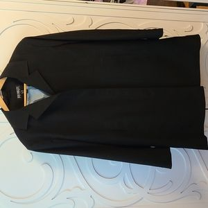 BNWT Bromley Trench Coat - XL